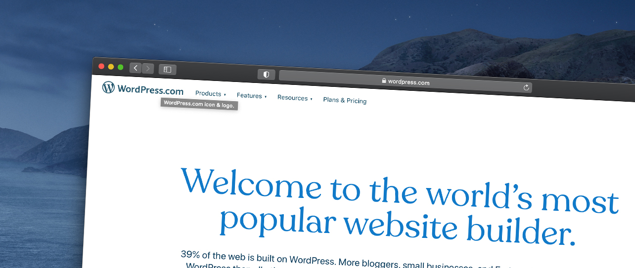 そもそも「CMS(WordPress)」ってナニ?【導入編】